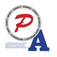"PCSC earns ""A"" designation"