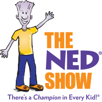 The NED Show Comes to Van Buren!