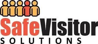 Safe Visitor Solutions