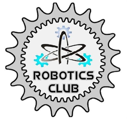 NEW Robotics Club Starting at Brentwood