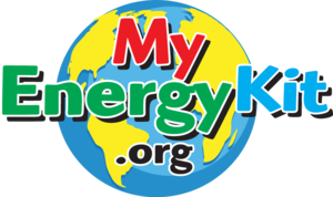 Take the My Energy Kit Challenge