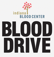 Blood Drive Today(11/15) at PHS