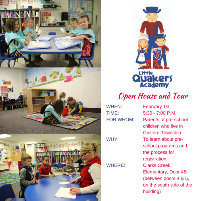 Large_lqa_open_house_flyer