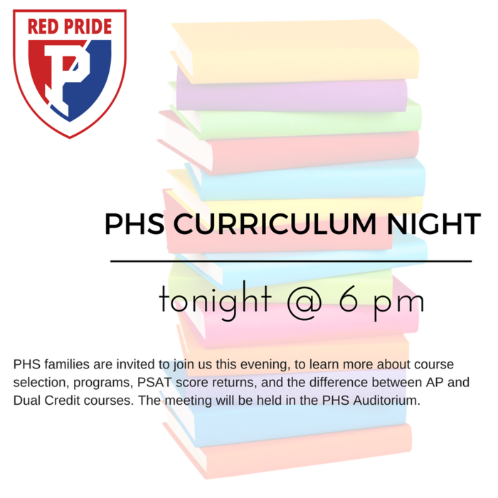 Large_curriculum_night
