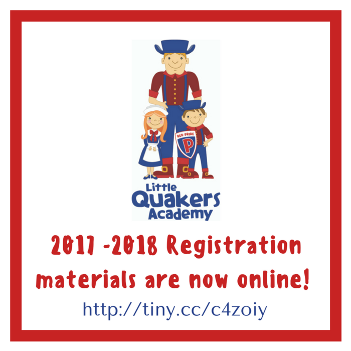 Registration_is_now_online_for_the_2017-2018_year_.png