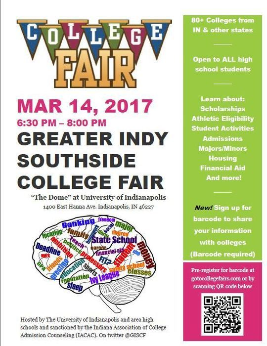 Large_college_fair
