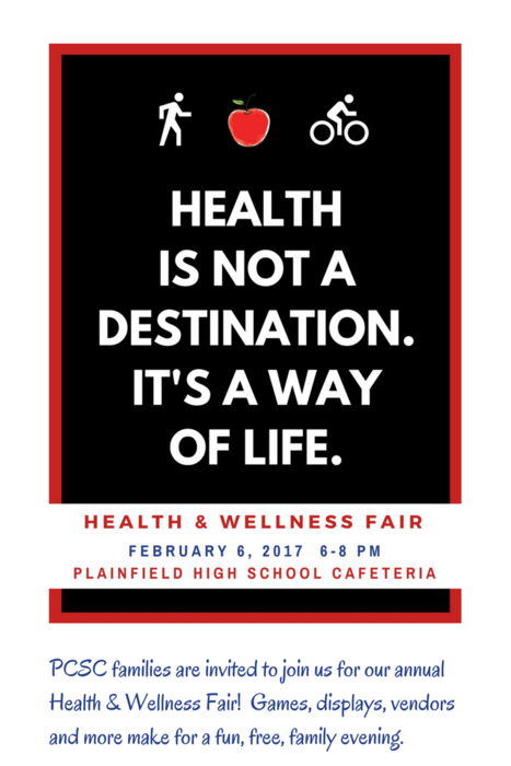 health_and_wellness_flyer_2017.png