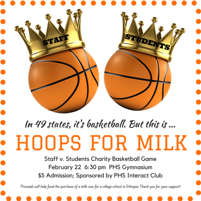 Hoops_for_Milk.png