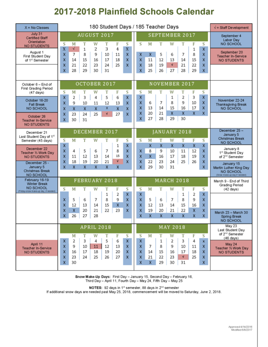 2017-2018_Updated_School_Calendar_Page_1.png