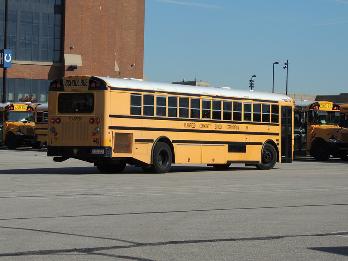 Large_plainfield_school_bus