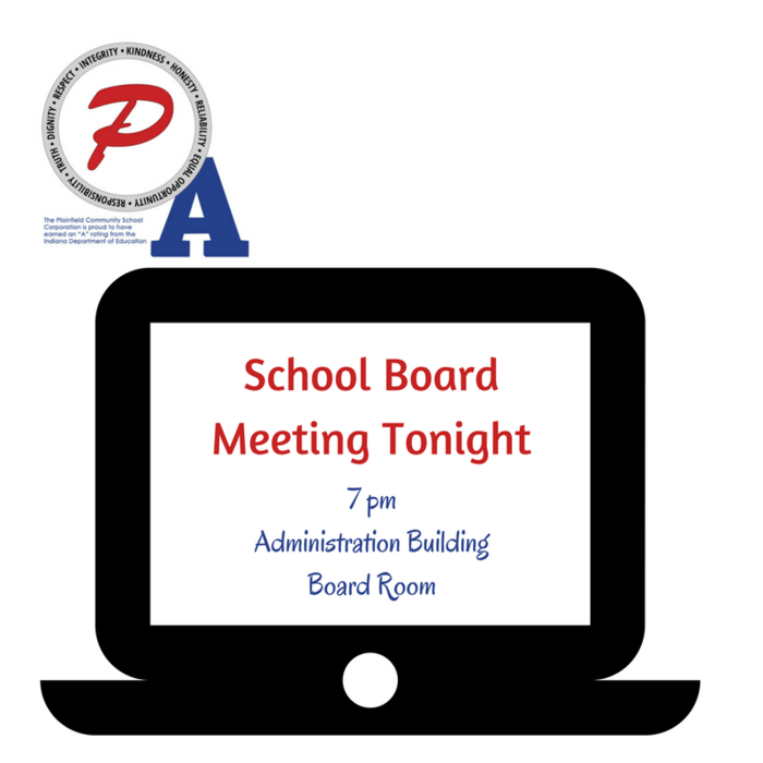 School_Bd_Mtg_tonight.png