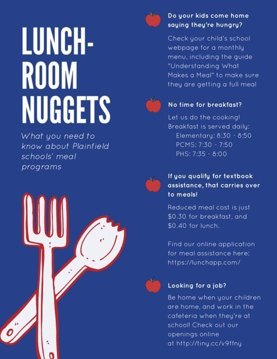 Lunch_room_nuggets.jpg-large