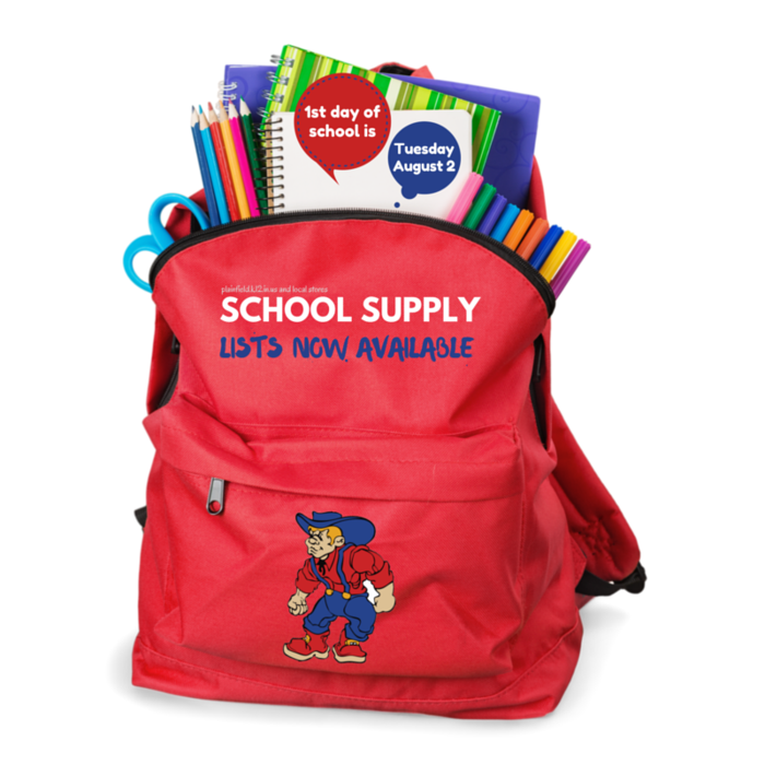 Large_school_supply_lists_now_available