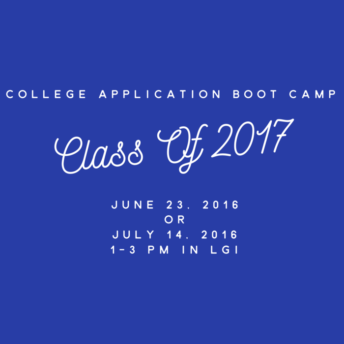 Large_college_boot_camp