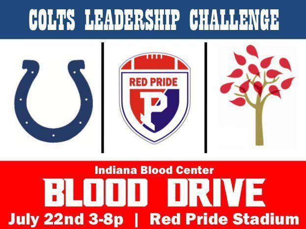 Large_phs_colts_blood_drive