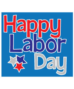 3-labor-day-clipart-clipartbold.jpg