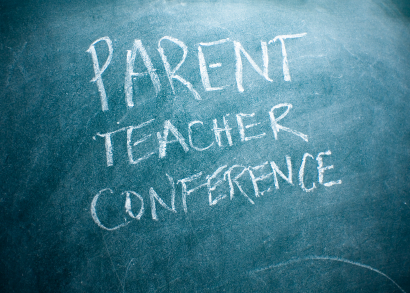 parent-teacher-conference.jpg