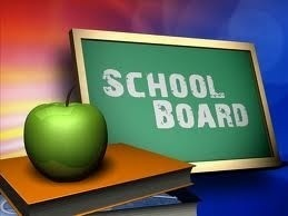 school-board-clip-art-Custom_1_.jpg