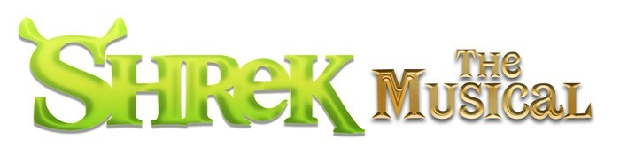 Shrek_Logo_Long_copy.jpg