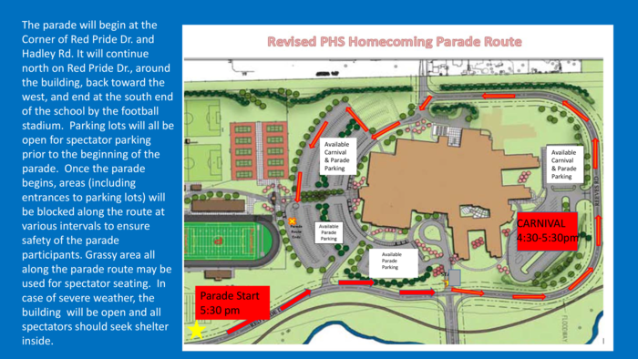 Large_homecoming_parade_route_2016