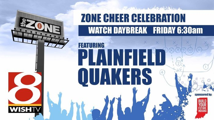 Large_zone_cheer_-_plainfield