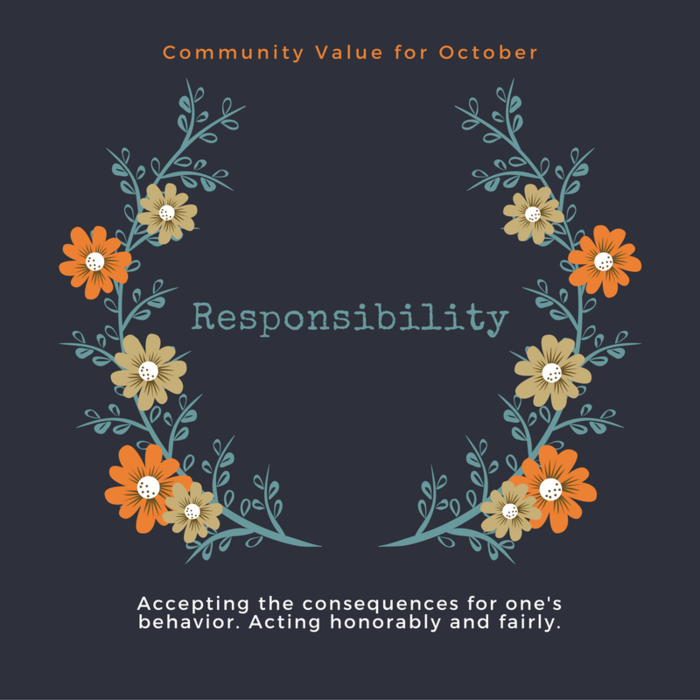 Large_october___responsibility