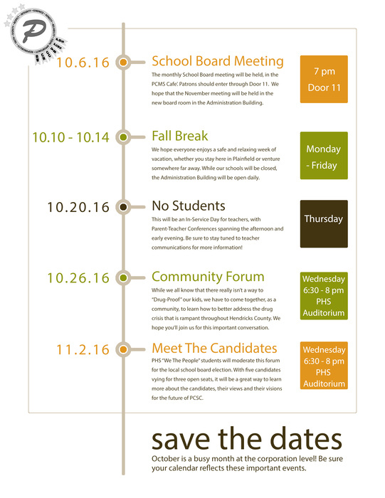 Large_october_save_the_dates_flat