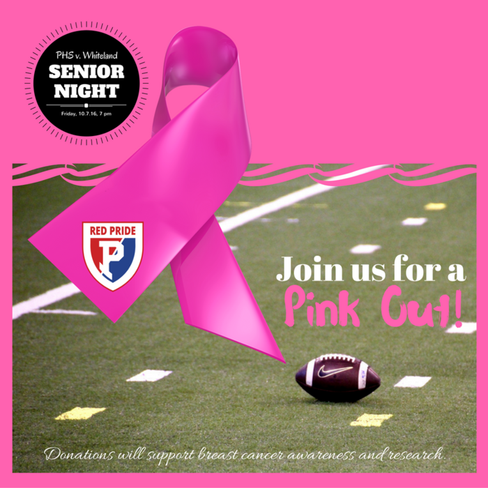 Pink_Out_fb_game.png