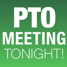 Large_pto_meeting
