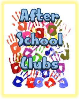 after_school_clubs.png