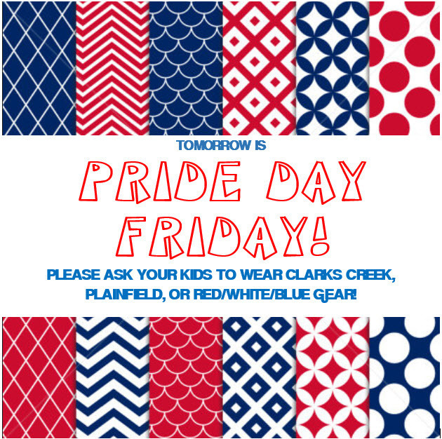 Large_pride_day_friday