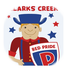 Clarks Creek Elementary School